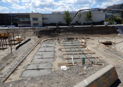 Legacy Square at TRU July18_2018