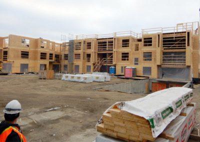 Legacy-Square-Apartments-at-TRU-4-floor