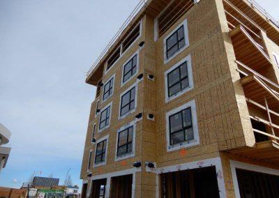 Legacy Square Apartments at TRU 2