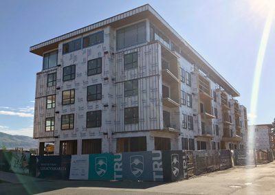 Legacy-Square-Apartments-at-TRU-June-2019