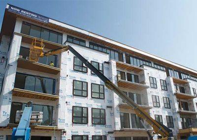Legacy-Square-TRU-Apartments-exterior2
