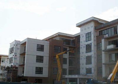 Legacy-Square-TRU-Apartments-exterior3