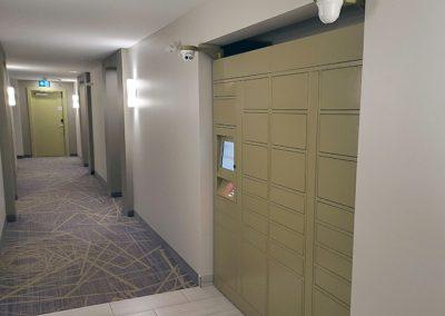 Parcel-Lockers-web